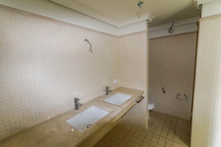3 Bed  Flat / Apartment for Sale, Puerto de Santiago, Tenerife - YL-PW31 16