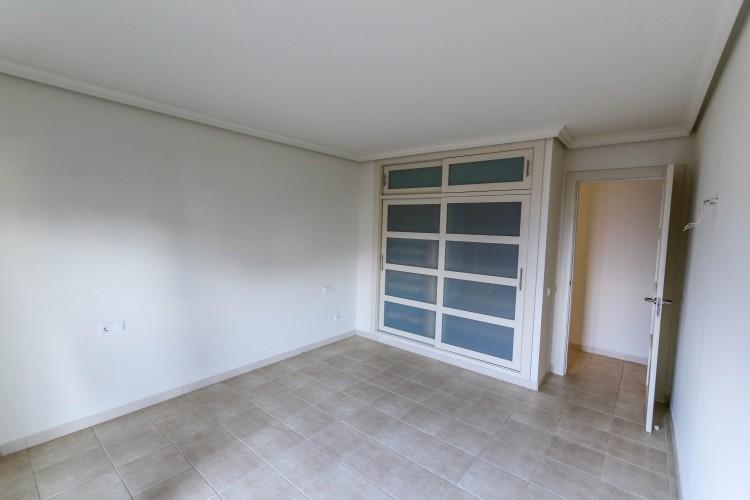 3 Bed  Flat / Apartment for Sale, Puerto de Santiago, Tenerife - YL-PW31 17