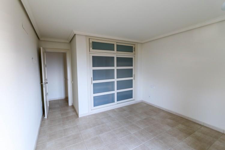 3 Bed  Flat / Apartment for Sale, Puerto de Santiago, Tenerife - YL-PW31 18