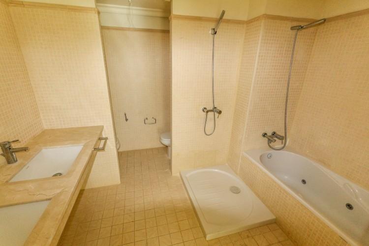 3 Bed  Flat / Apartment for Sale, Puerto de Santiago, Tenerife - YL-PW31 19