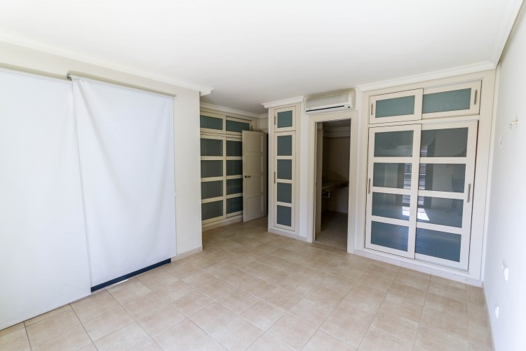 3 Bed  Flat / Apartment for Sale, Puerto de Santiago, Tenerife - YL-PW31 20