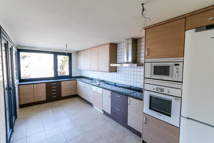 3 Bed  Flat / Apartment for Sale, Puerto de Santiago, Tenerife - YL-PW31 3