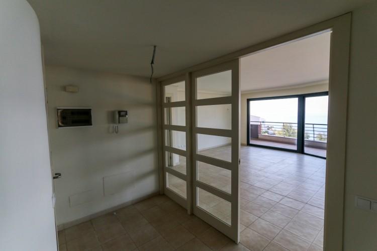 3 Bed  Flat / Apartment for Sale, Puerto de Santiago, Tenerife - YL-PW31 5