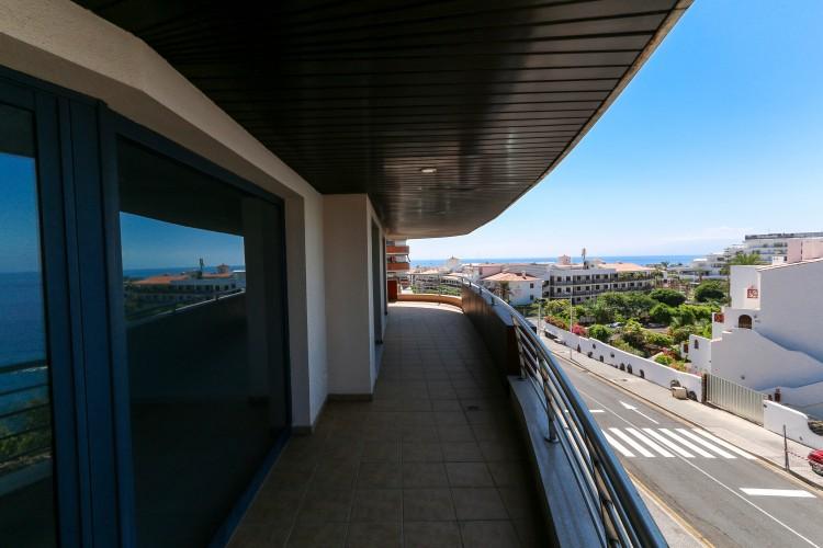 3 Bed  Flat / Apartment for Sale, Puerto de Santiago, Tenerife - YL-PW31 6