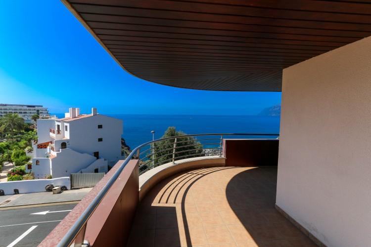 3 Bed  Flat / Apartment for Sale, Puerto de Santiago, Tenerife - YL-PW31 9