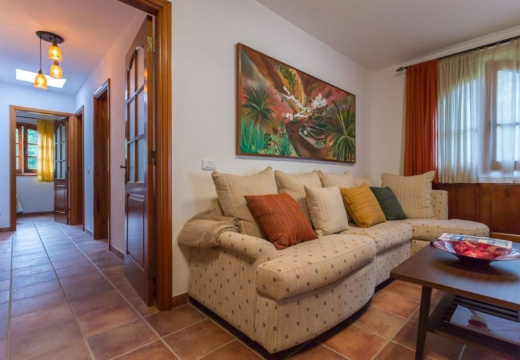 4 Bed  Villa/House for Sale, Agaete, LAS PALMAS, Gran Canaria - BH-6879-JM-2912 10
