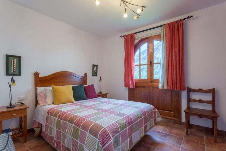 4 Bed  Villa/House for Sale, Agaete, LAS PALMAS, Gran Canaria - BH-6879-JM-2912 11