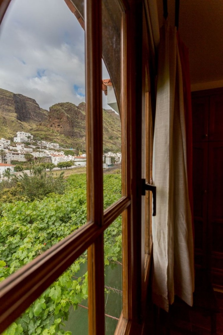 4 Bed  Villa/House for Sale, Agaete, LAS PALMAS, Gran Canaria - BH-6879-JM-2912 13