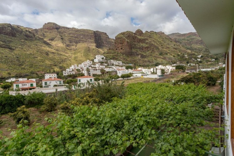 4 Bed  Villa/House for Sale, Agaete, LAS PALMAS, Gran Canaria - BH-6879-JM-2912 17