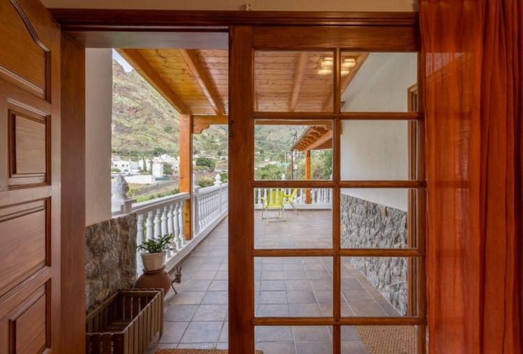 4 Bed  Villa/House for Sale, Agaete, LAS PALMAS, Gran Canaria - BH-6879-JM-2912 5