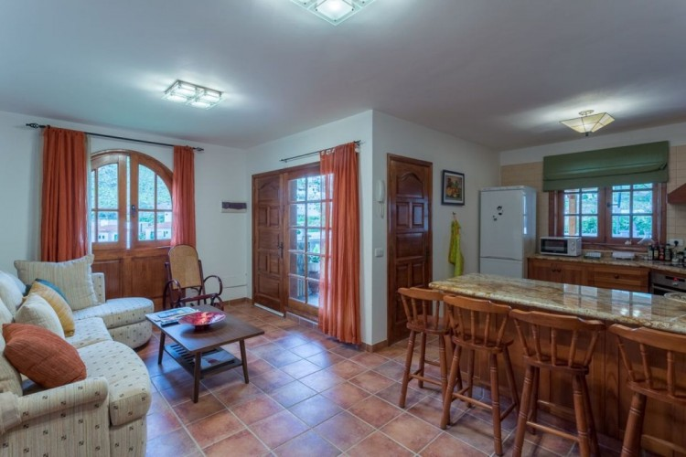 4 Bed  Villa/House for Sale, Agaete, LAS PALMAS, Gran Canaria - BH-6879-JM-2912 7