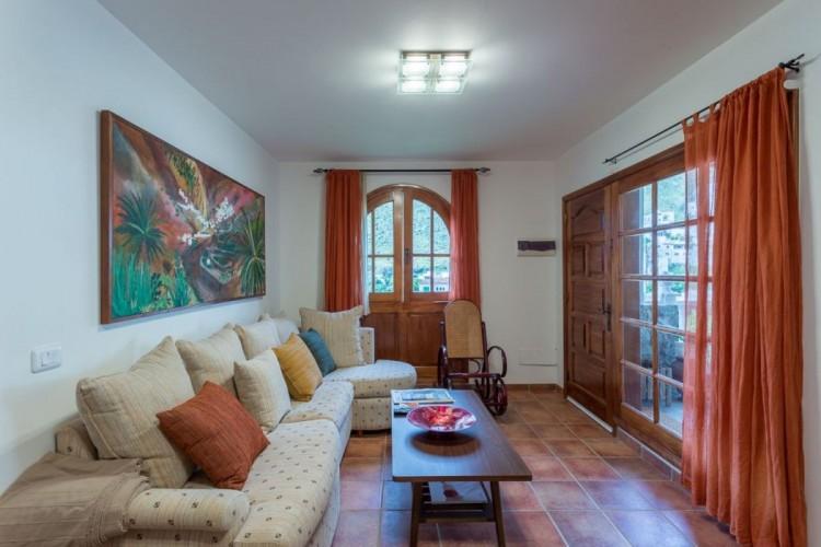 4 Bed  Villa/House for Sale, Agaete, LAS PALMAS, Gran Canaria - BH-6879-JM-2912 9