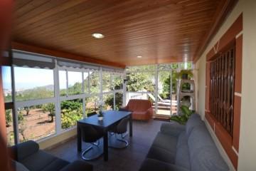 2 Bed  Villa/House for Sale, Valsequillo de Gran Canaria, LAS PALMAS, Gran Canaria - BH-7508-IG-2912