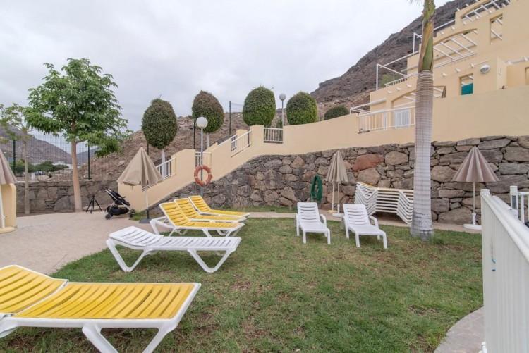 1 Bed  Flat / Apartment for Sale, Mogan, LAS PALMAS, Gran Canaria - BH-7377-LQ-2912 11