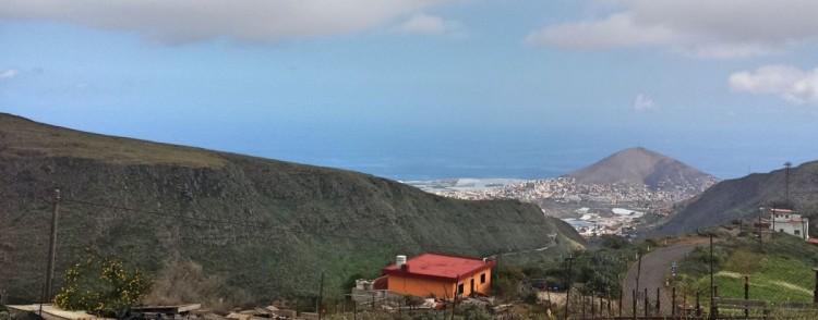 Land for Sale, Galdar, LAS PALMAS, Gran Canaria - BH-7228-JM-2912 1