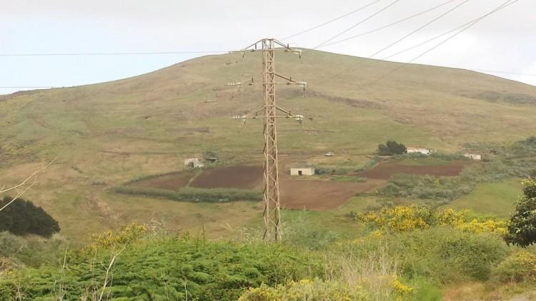 Land for Sale, Galdar, LAS PALMAS, Gran Canaria - BH-7228-JM-2912 11