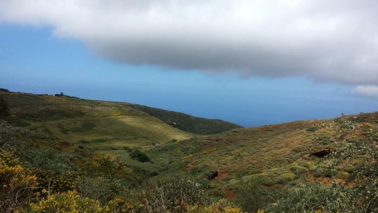 Land for Sale, Galdar, LAS PALMAS, Gran Canaria - BH-7228-JM-2912 12