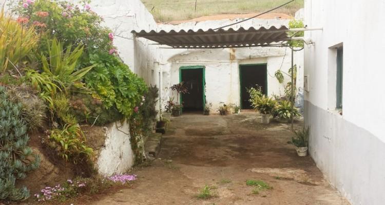 Land for Sale, Galdar, LAS PALMAS, Gran Canaria - BH-7228-JM-2912 14