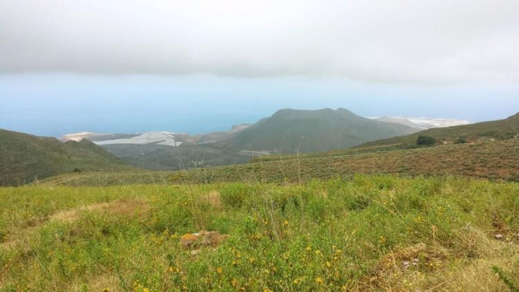 Land for Sale, Galdar, LAS PALMAS, Gran Canaria - BH-7228-JM-2912 17