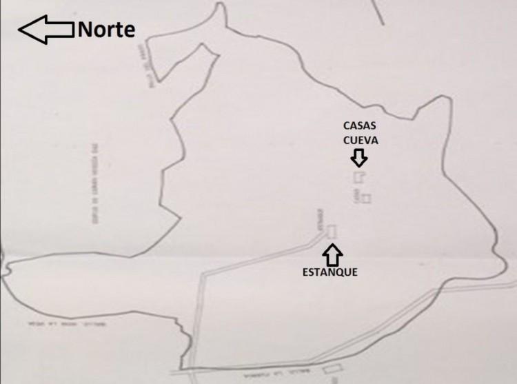 Land for Sale, Galdar, LAS PALMAS, Gran Canaria - BH-7228-JM-2912 18