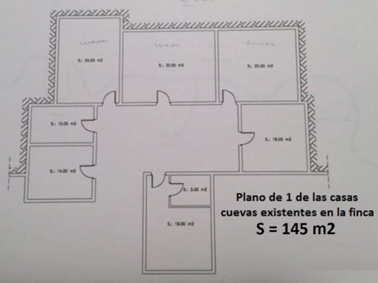 Land for Sale, Galdar, LAS PALMAS, Gran Canaria - BH-7228-JM-2912 5