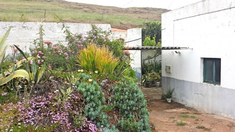 Land for Sale, Galdar, LAS PALMAS, Gran Canaria - BH-7228-JM-2912 6
