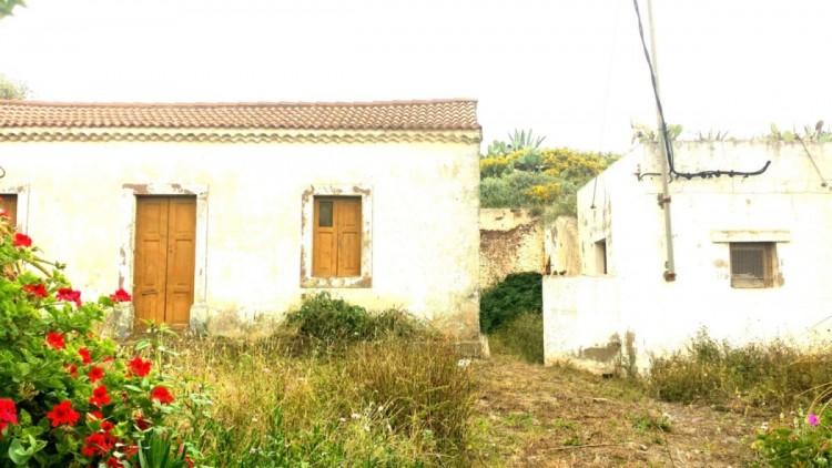 Land for Sale, Galdar, LAS PALMAS, Gran Canaria - BH-7228-JM-2912 7