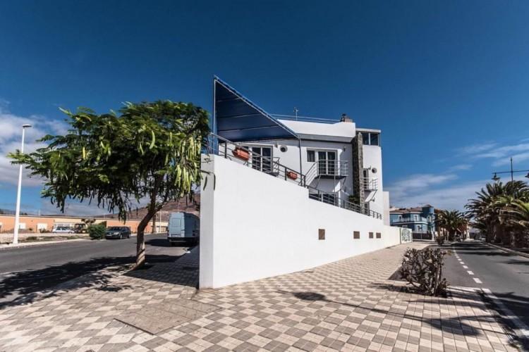 6 Bed  Villa/House for Sale, Aguimes, LAS PALMAS, Gran Canaria - BH-7215-MR-2912 1