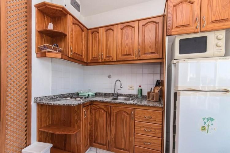6 Bed  Villa/House for Sale, Aguimes, LAS PALMAS, Gran Canaria - BH-7215-MR-2912 10