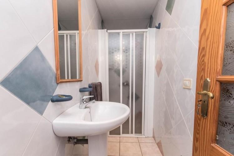 6 Bed  Villa/House for Sale, Aguimes, LAS PALMAS, Gran Canaria - BH-7215-MR-2912 11