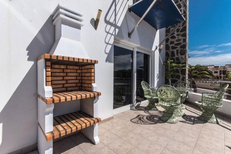 6 Bed  Villa/House for Sale, Aguimes, LAS PALMAS, Gran Canaria - BH-7215-MR-2912 12