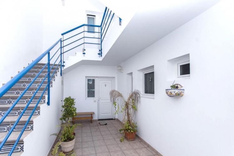 6 Bed  Villa/House for Sale, Aguimes, LAS PALMAS, Gran Canaria - BH-7215-MR-2912 13