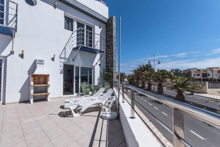 6 Bed  Villa/House for Sale, Aguimes, LAS PALMAS, Gran Canaria - BH-7215-MR-2912 14