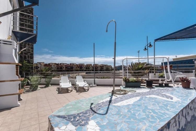 6 Bed  Villa/House for Sale, Aguimes, LAS PALMAS, Gran Canaria - BH-7215-MR-2912 15