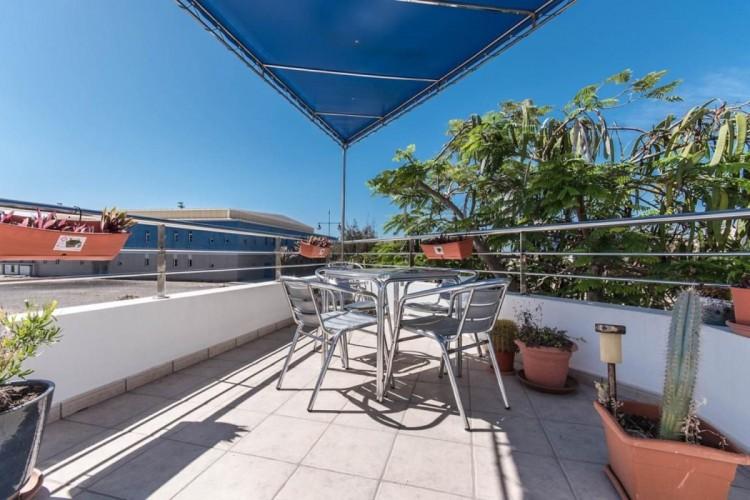 6 Bed  Villa/House for Sale, Aguimes, LAS PALMAS, Gran Canaria - BH-7215-MR-2912 16