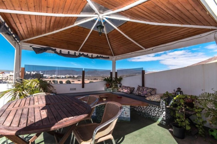 6 Bed  Villa/House for Sale, Aguimes, LAS PALMAS, Gran Canaria - BH-7215-MR-2912 17