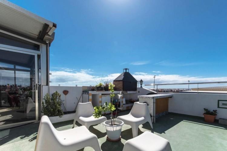 6 Bed  Villa/House for Sale, Aguimes, LAS PALMAS, Gran Canaria - BH-7215-MR-2912 18