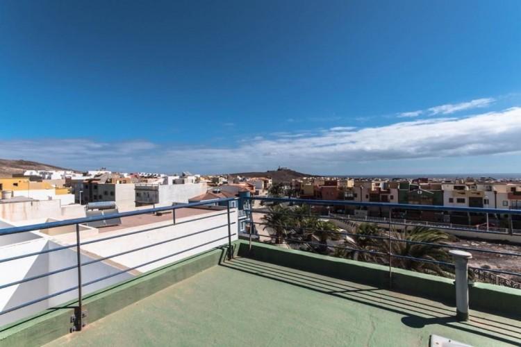 6 Bed  Villa/House for Sale, Aguimes, LAS PALMAS, Gran Canaria - BH-7215-MR-2912 19