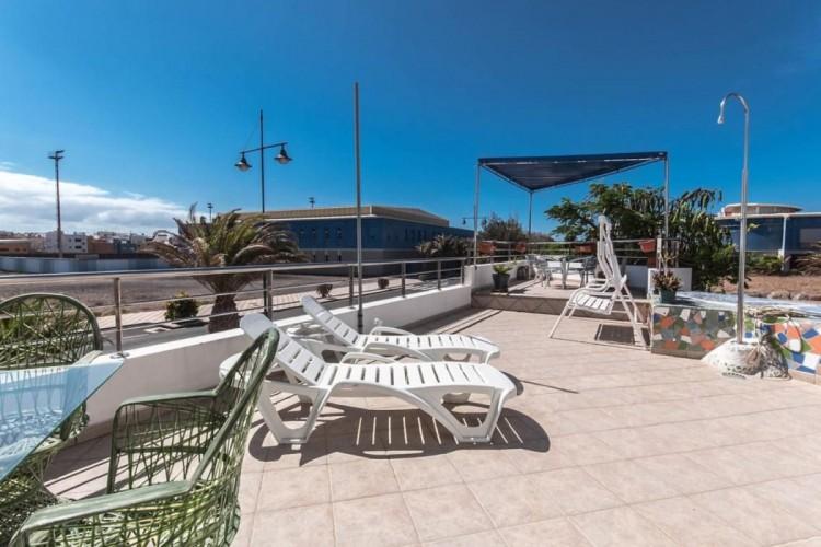 6 Bed  Villa/House for Sale, Aguimes, LAS PALMAS, Gran Canaria - BH-7215-MR-2912 2
