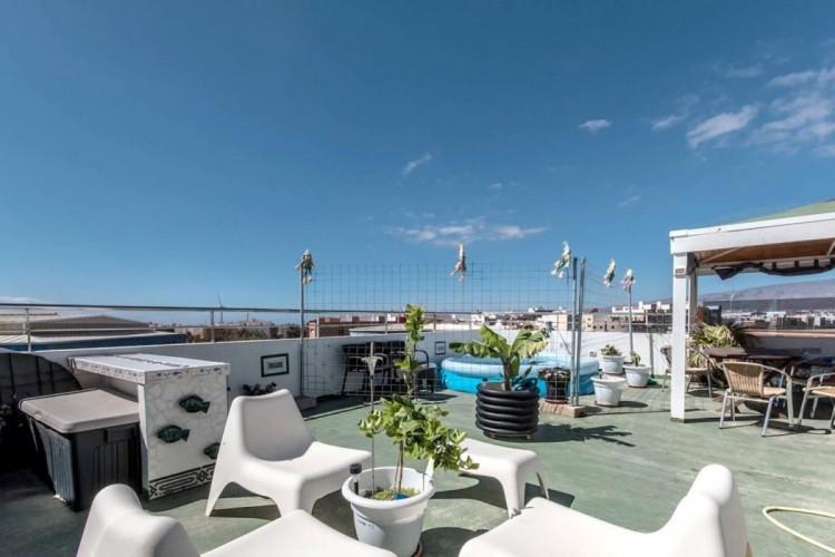 6 Bed  Villa/House for Sale, Aguimes, LAS PALMAS, Gran Canaria - BH-7215-MR-2912 3