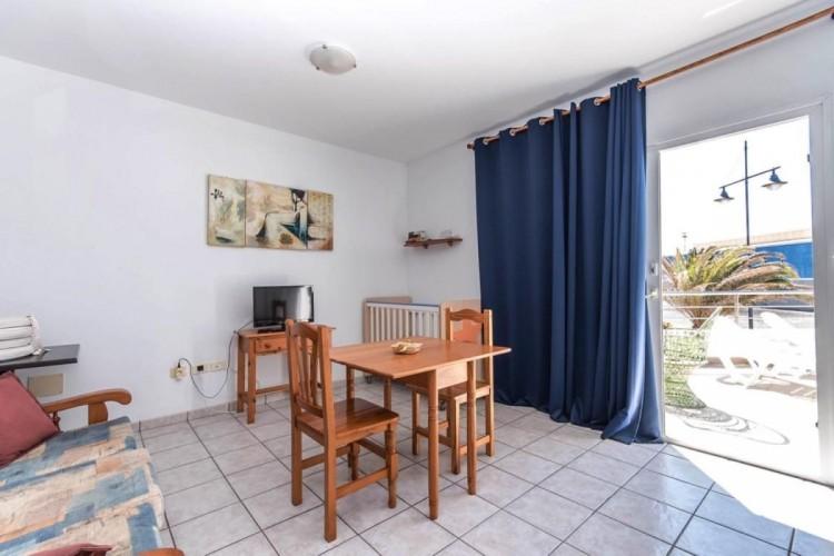 6 Bed  Villa/House for Sale, Aguimes, LAS PALMAS, Gran Canaria - BH-7215-MR-2912 4