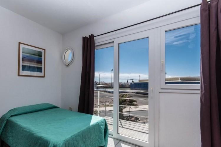 6 Bed  Villa/House for Sale, Aguimes, LAS PALMAS, Gran Canaria - BH-7215-MR-2912 5