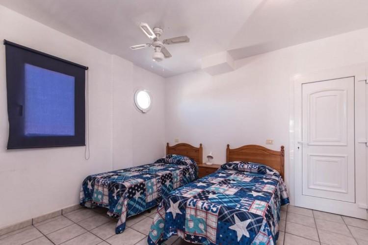 6 Bed  Villa/House for Sale, Aguimes, LAS PALMAS, Gran Canaria - BH-7215-MR-2912 6