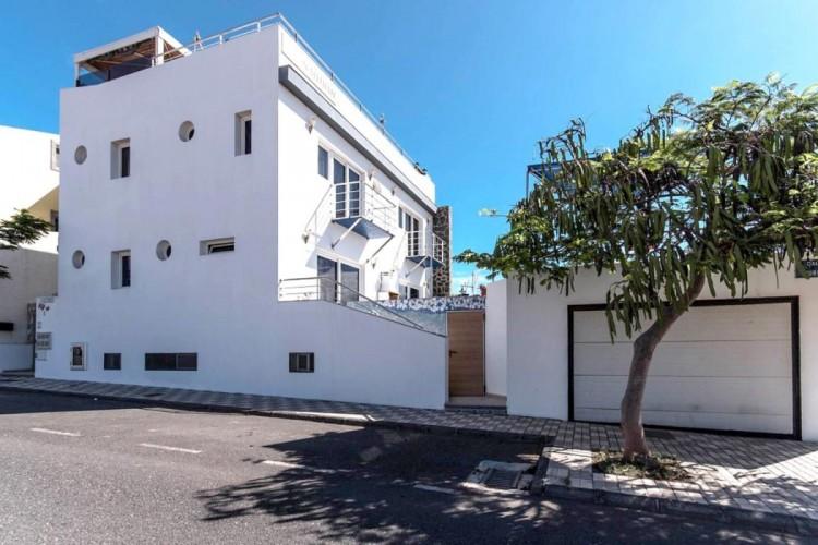 6 Bed  Villa/House for Sale, Aguimes, LAS PALMAS, Gran Canaria - BH-7215-MR-2912 7