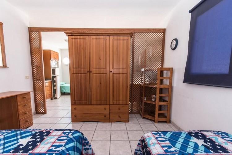 6 Bed  Villa/House for Sale, Aguimes, LAS PALMAS, Gran Canaria - BH-7215-MR-2912 8