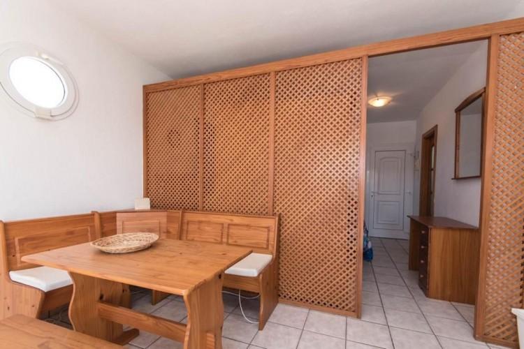 6 Bed  Villa/House for Sale, Aguimes, LAS PALMAS, Gran Canaria - BH-7215-MR-2912 9