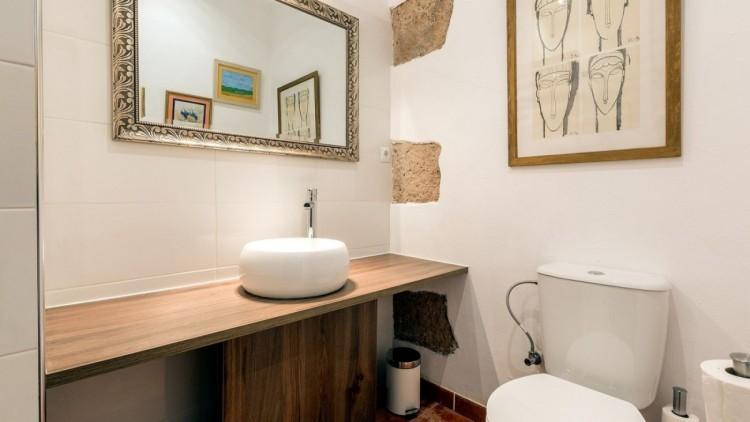 3 Bed  Villa/House for Sale, Las Palmas de Gran Canaria, LAS PALMAS, Gran Canaria - BH-7025-MIA-2912 10