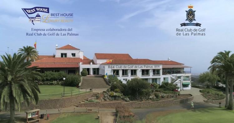 3 Bed  Villa/House for Sale, Las Palmas de Gran Canaria, LAS PALMAS, Gran Canaria - BH-7025-MIA-2912 12