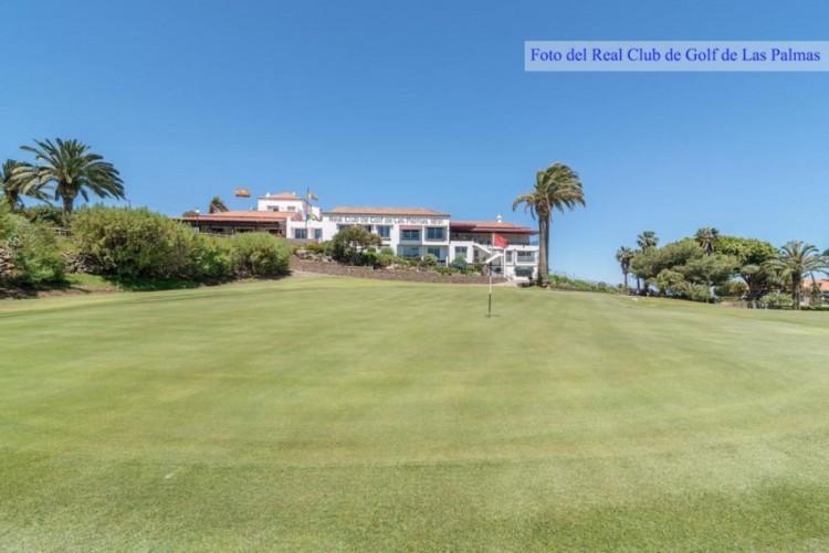 3 Bed  Villa/House for Sale, Las Palmas de Gran Canaria, LAS PALMAS, Gran Canaria - BH-7025-MIA-2912 13