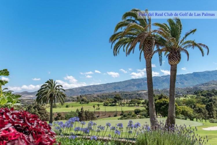 3 Bed  Villa/House for Sale, Las Palmas de Gran Canaria, LAS PALMAS, Gran Canaria - BH-7025-MIA-2912 14